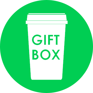 GIFT Box Ambassador icon