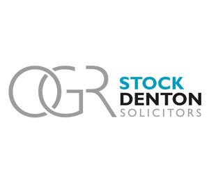 CGR Stock Denton Solicitors